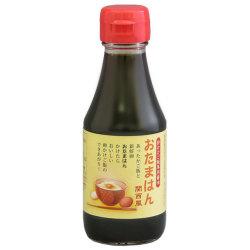 卵かけご飯専用醤油 おたまはん関西風